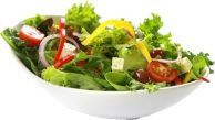 Naturel Salade
